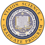 UC Berkeley Vision Science
